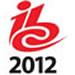 logoIBC2012.jpg