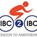 IBC2IBC-75x75