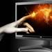 3DI autostereoscopic touchscreen-75x75