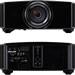 JVC 3D D-ILA projectors-75x75