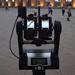 Calit2 3D CAVEcam-75x75