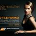 Sisvel 3D Tile Format at IBC2011-75x75