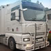 OB-Team 3D truck-75x75