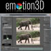 emotion3D SSX1 Parallax Adjustment tool-75x75