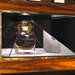 Macallan3Ddisplay-75x75