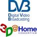 DVB 3D@Home-75x75