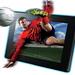 Fujifilm FinePix REAL 3D V3-75x75