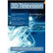 3D Television- High-impact Emerging Technology-75x75