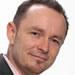 Andrew Jenkinson-75x75