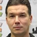Dmitriy Vatolin-75x75