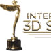 IS3D Technology Awards-75x75