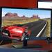 LG DX2500 3D Monitor-75x75