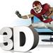 Teranex 3D processing-75x75