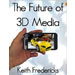 The Future of 3D Media-75x75