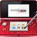 Nintendo 3DS-75x75