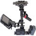 Steadicam Phantom-V-75x75,