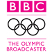 BBC The Olympic Broadcaster-75x75