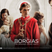 The Borgias-75x75