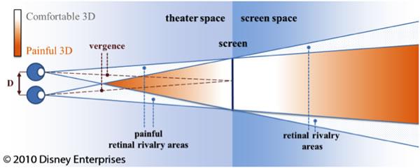 external image comfort.jpg