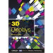 3D Displays (Wiley Series in Display Technology)-75x75