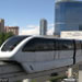 T3D002001_Monorail-75x75