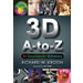 3D A-to-Z- An Encyclopedic Dictionary-75x75