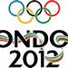 london-2012-olympics-75x75