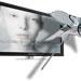Adobe Photoshop & Alioscopy-75x75