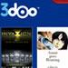 Panasonic 3doo app-75x75