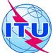 ITU logo-75x75