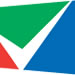 VESA MyDP Standard-75x75