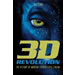 3-D Revolution- The History of Modern Stereoscopic Cinema-75x75