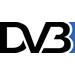 DVB Phase 2a DVB-3DTV-75x75