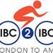 IBC2IB 2012-75x75