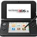 Nintendo 3DS XL-75x75