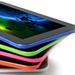 SWIPE Telecom 3D Life-75x75
