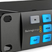 Blackmagic Design Teranex Converter-75x75