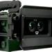 Meduza TITAN dual lens 3D camera-75x75