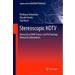 Stereoscopic HDTV-75x75