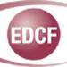 EDCF logo mini
