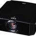 JVC DLA-X95R projector-75x75
