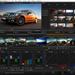 Blackmagic Design DaVinci Resolve 9.1-mini