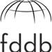 fddb-mini