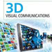3D Visual Communications-mini
