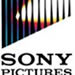 Sony Pictures-mini