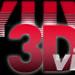 YUVsoft logo-mini