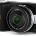 Blackmagic Pocket Cinema Camera-mini
