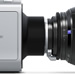 Blackmagic Production Camera 4K-mini