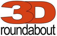3Droundabout
